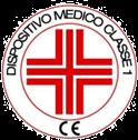 materasso-dispositivo-medico-icon