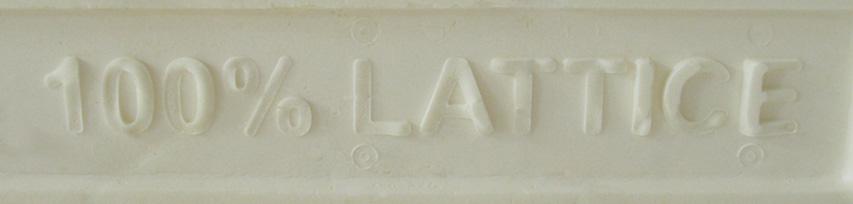 materassi in lattice castelfranco bassano belluno marostica montebelluna trento