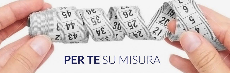 materassi-divani-su-misura-linearete-bassano-feltre-castelfranco-cittadella-marostica