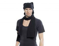 abbigliamento-FIR-maglietta-fascia-combatte-lo-stress-dormire-e-rigenerarsi-linearete-02