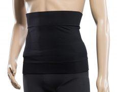abbigliamento-FIR-pancera-combatte-lo-stress-dormire-e-rigenerarsi-linearete-05