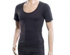 abbigliamento-FIR-tshirt-combatte-lo-stress-dormire-e-rigenerarsi-linearete-09